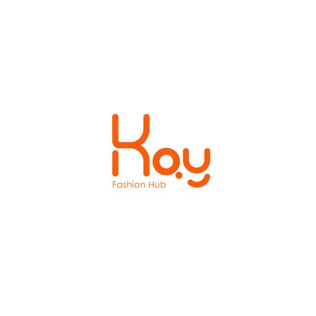 Kay fashion hub