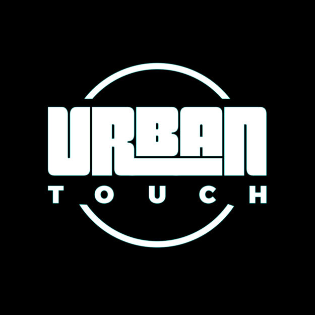 Urban_Touch.ng