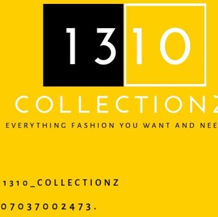 1310_collectionz