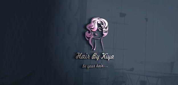 Hair by kiya